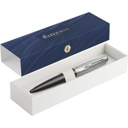 Waterman Embleme pennen