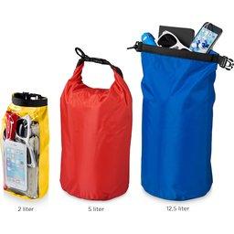 Waterproof-outdoor-bags