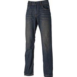 werkbroek-jeans