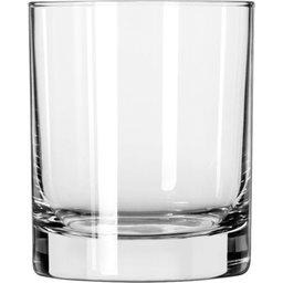 whisky-glazen-ce0c