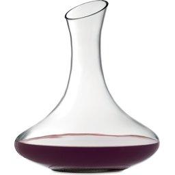 Wijnkaraf bedrukken