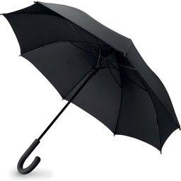 Windbestendige paraplu New Quay