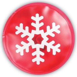Winterse Heat pad