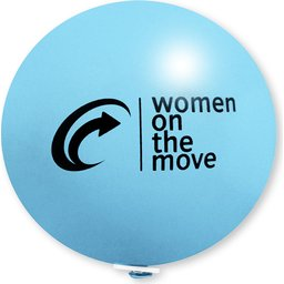 women on the move licht 4451