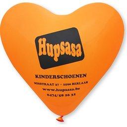 xl ballonnen14-2