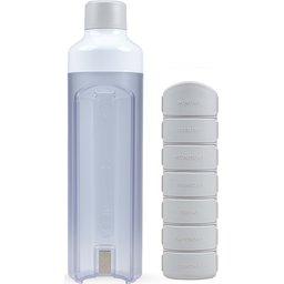 YOS Bottle bedrukken