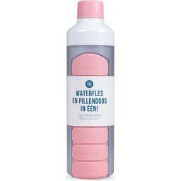 YOS Bottle waterfles