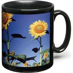 zwarte-photo-mug-0185